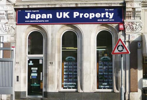 japanukproperty