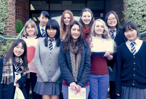 education-service-Rikkyo-School-in-England
