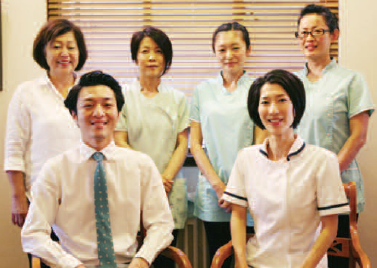 Ko Dental Practice