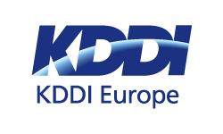 KDDI Europe