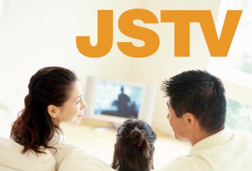 media-service-JSTV