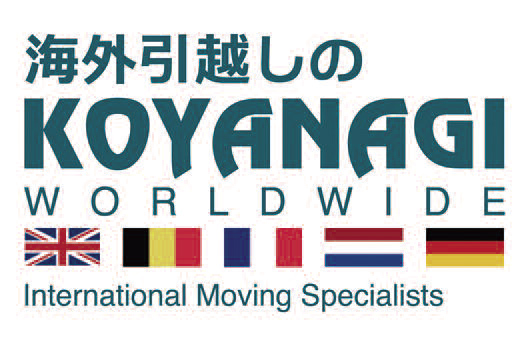 KOYANAGI WORLDWIDE LTD.