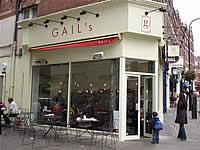 GAIL's(ゲールズ)