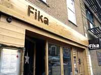 Fika(フィカ)