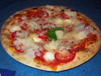 Pizzeria Oregano(ピッツェリア・オレガノ)