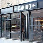 Camino(カミーノ)