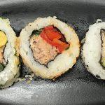 Vol.15 寿司比較(スーパーマーケット編)Part3