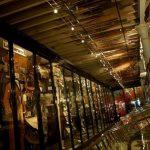 ロンドンを離れて【8】オックスフォード(イギリス)ピット・リヴァース・ミュージアム