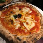 こだわりがありながら、コスパがすごくいい!人気のピザレストラン Franco Manca